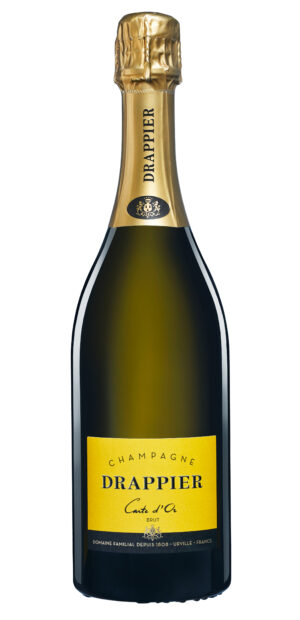 Carte d'Or Brut Magnum (1500ml)