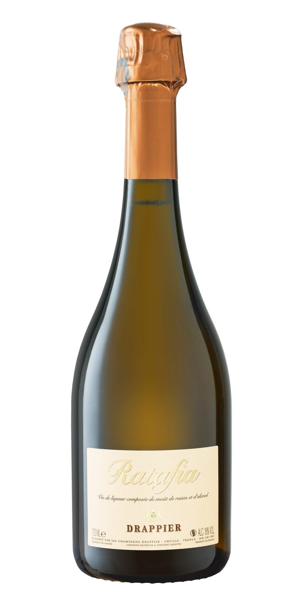 Ratafia de Champagne (700ml)