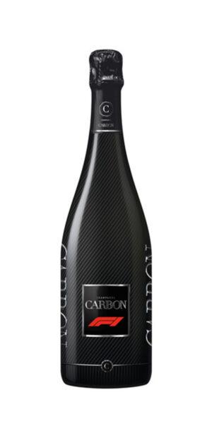 Cuvée Carbon F1 (Formula 1) (750ml)