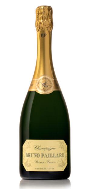 Premiere Cuvée Demi Bouteille (375ml)