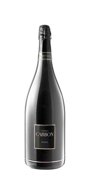 Cuvée Carbon Rosé (750ml)