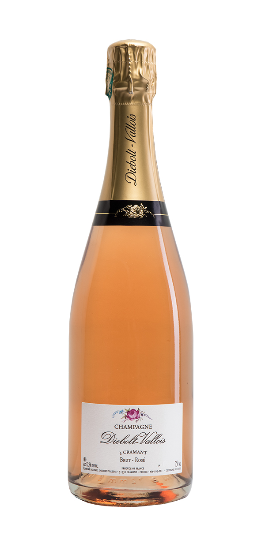 Rosé (750ml)