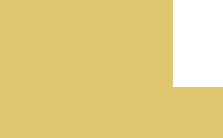 champchamber