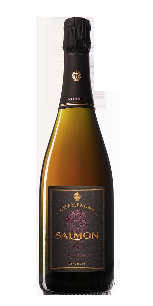 Champagne-Salmon-Brut-Meunier-Rose